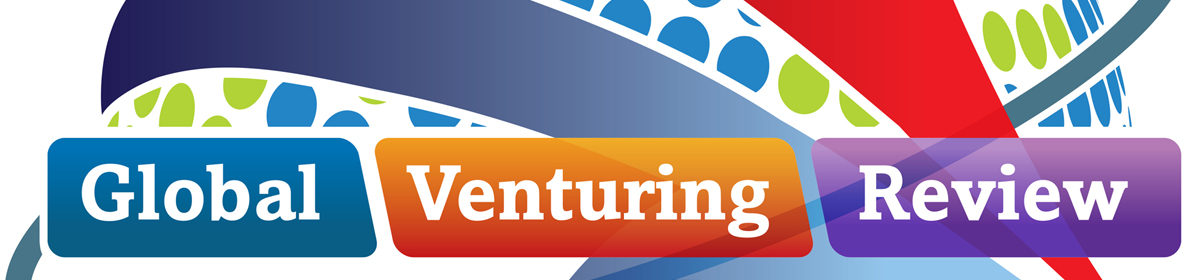 Global Venturing Review
