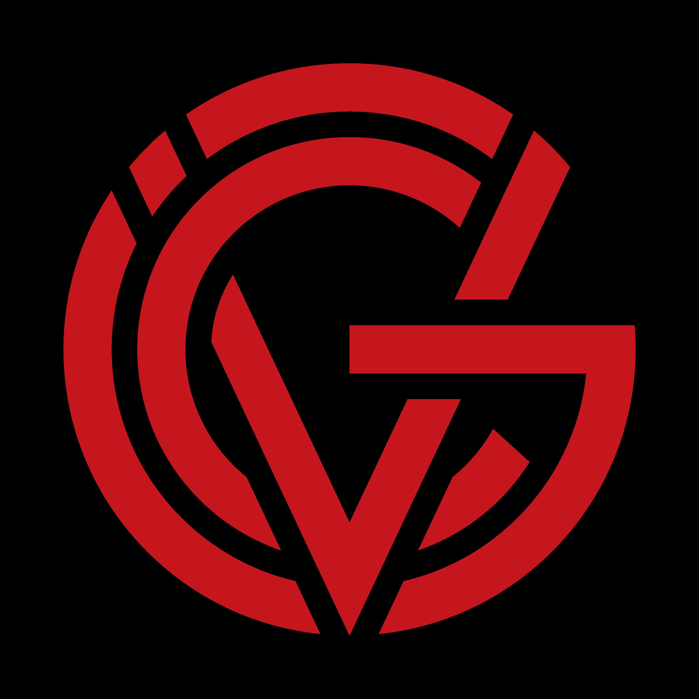 Global Venturing Review